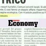 Panorama Economy