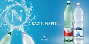 5)-gRAZIE-NAPOLI-6X3-2011