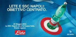 cOPPA-ITALIA_Coccarda6x3