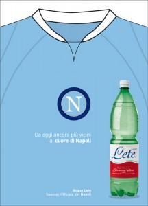 1)-Vicini-al-cuore-del-napoli