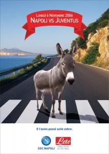 1)-asino-sulle-zebre