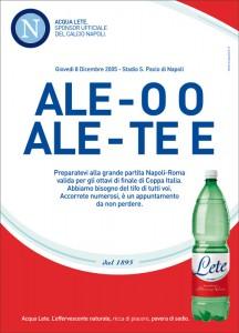 2)-ALE-OO