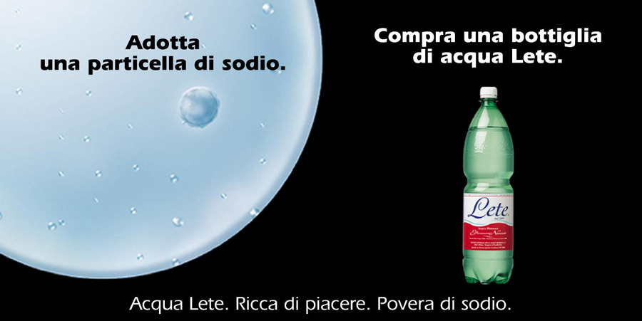 2)-TEST-UNICO-2