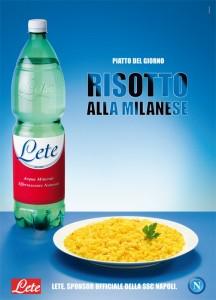 3)-risotto-G_0215_312_4x433
