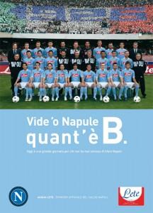 5)-quante-B-1
