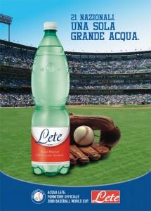 Baseball 2004 2010
