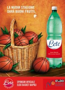 Comunicazione Sportiva Basket (1)
