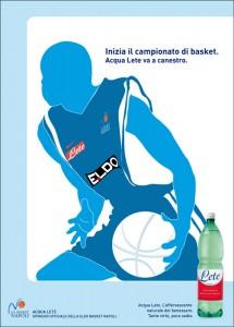 Comunicazione Sportiva Basket (4)