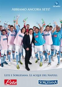 Comunicazione Sportiva Napoli 2011 2013 (1)