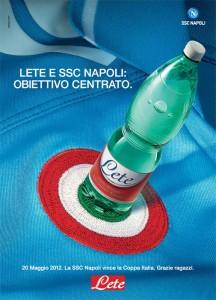 Comunicazione Sportiva Napoli 2011 2013 (3)