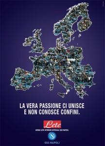 EUROPA-adv_lete_Singola_312
