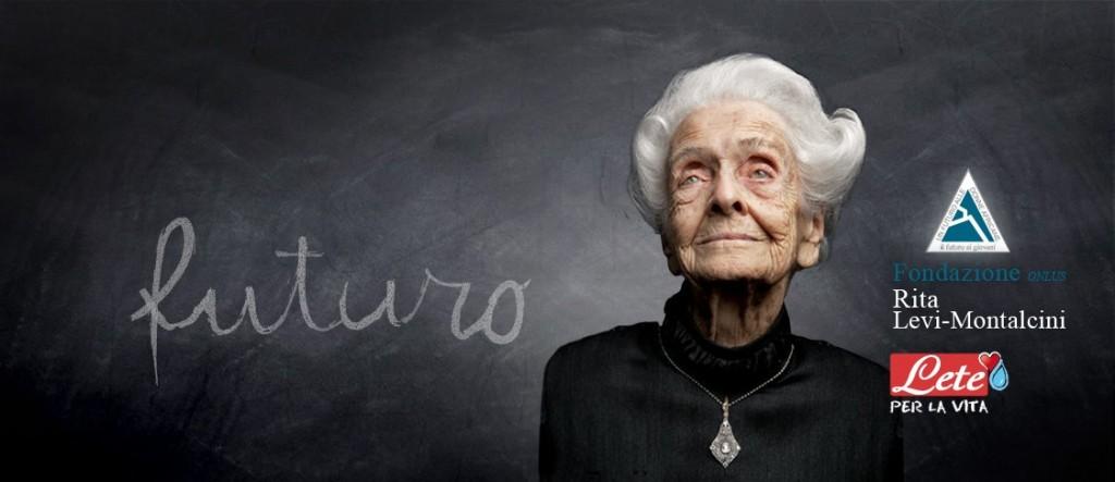 Progetto Alfabetizzazione Rita Levi Montalcini Lete per la vita