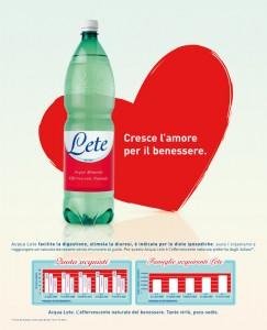 Stampa - Comunicazione 2004 2007 - Acqua Lete (1)