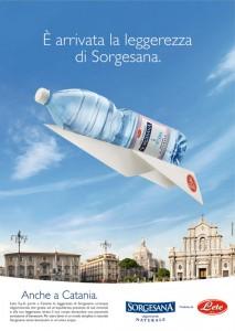 Stampa - Comunicazione 2008 2012 - Acqua Lete (1)
