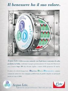 Stampa - Comunicazione 2008 2012 - Acqua Lete (10)