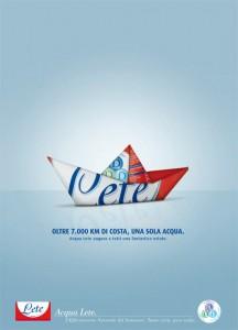 Stampa - Comunicazione 2008 2012 - Acqua Lete (11)