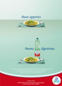 Stampa - Comunicazione 2008 2012 - Acqua Lete (13)