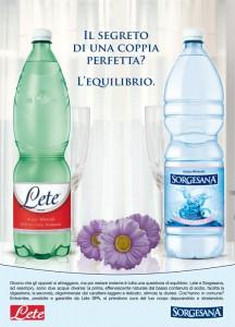 Stampa - Comunicazione 2008 2012 - Acqua Lete (15)