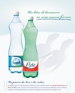 Stampa - Comunicazione 2008 2012 - Acqua Lete (16)