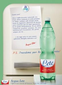 Stampa - Comunicazione 2008 2012 - Acqua Lete (17)
