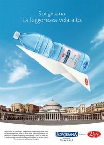 Stampa - Comunicazione 2008 2012 - Acqua Lete (2)