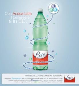 Stampa - Comunicazione 2008 2012 - Acqua Lete (3)