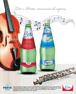 Stampa - Comunicazione 2008 2012 - Acqua Lete (4)