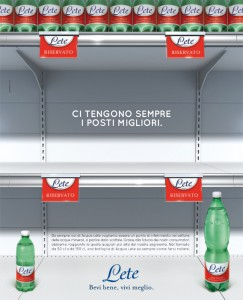 Stampa - Comunicazione 2008 2012 - Acqua Lete (5)