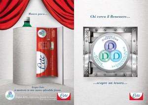 Stampa - Comunicazione 2008 2012 - Acqua Lete (6)