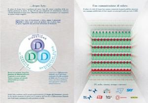 Stampa - Comunicazione 2008 2012 - Acqua Lete (7)