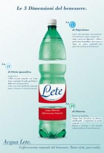 Stampa - Comunicazione 2008 2012 - Acqua Lete (8)