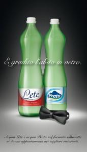 Stampa - Comunicazione 2008 2012 - Acqua Lete (9)