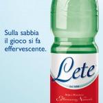 Stampa - Comunicazione Sportiva - Acqua Lete (16)