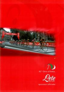 Stampa - Comunicazione Sportiva - Acqua Lete (5)