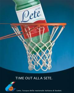 Stampa - Comunicazione Sportiva - Acqua Lete (9)