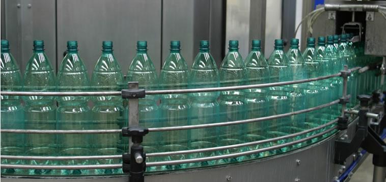 Tutte le fasi del processo produttivo delle bottiglie di Acqua Lete (3)