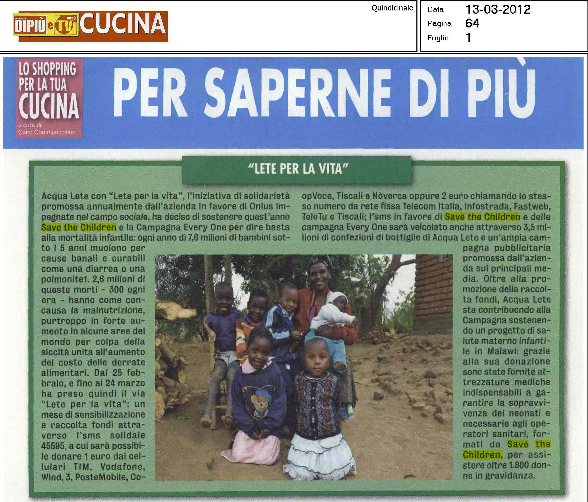di_più_cucina_05-03-2012