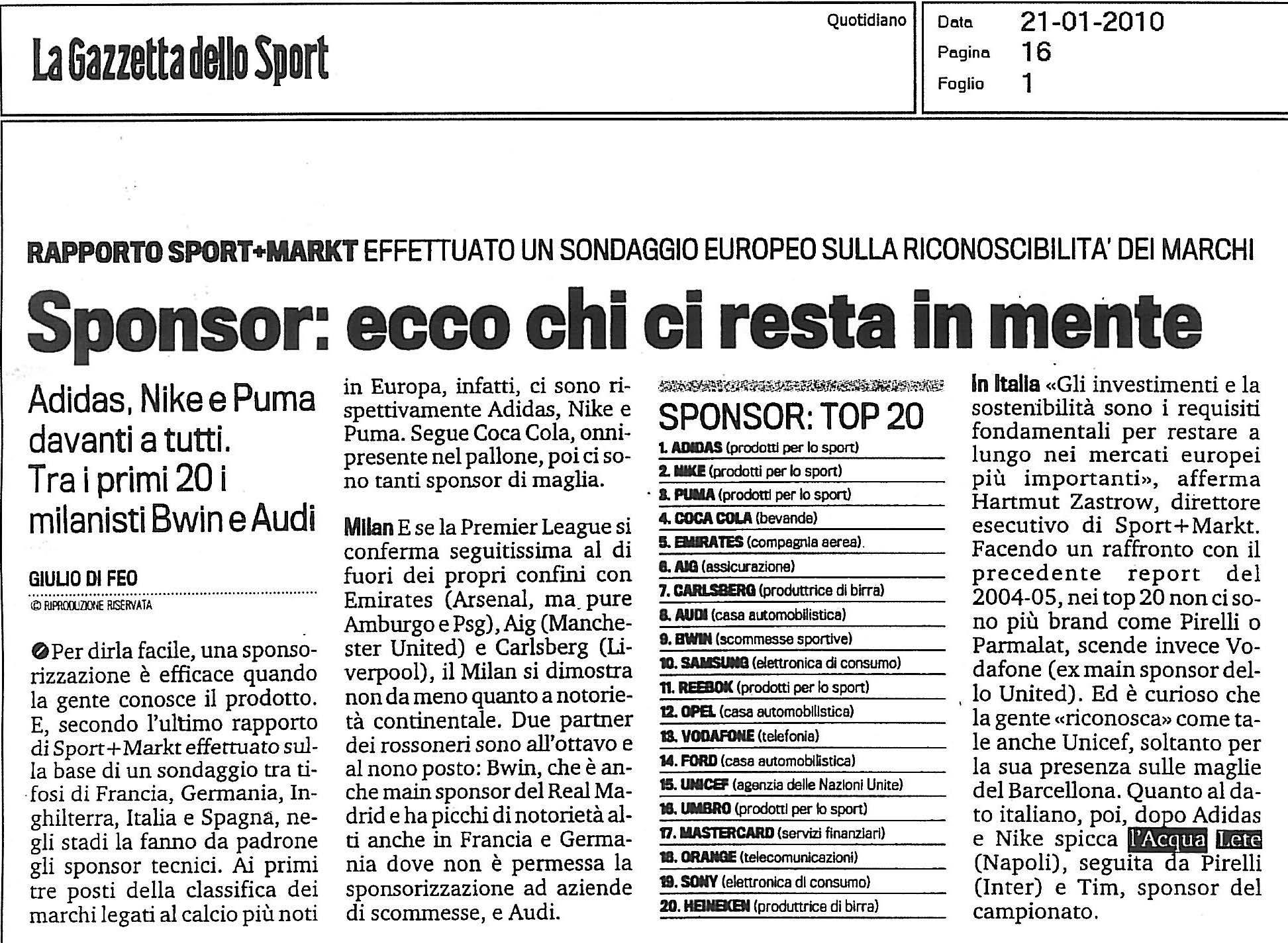 gazzetta_dello_sport_21.01.2010