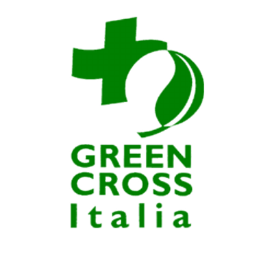 green_cross_400x400