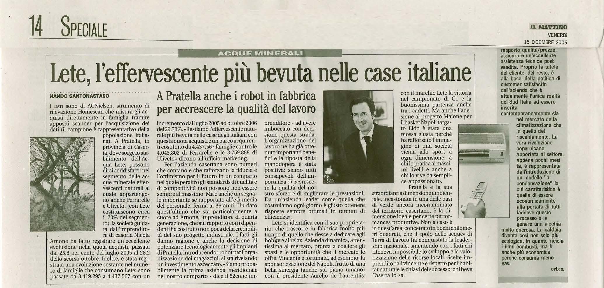 il_mattino_15.12.2006