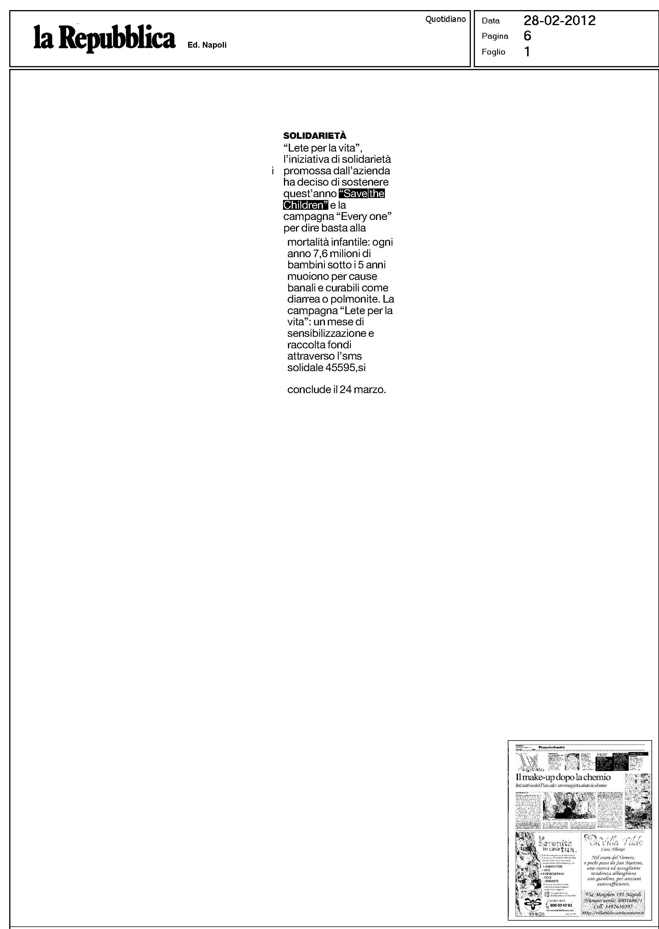 repubblica28-02-2012