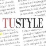 tu style