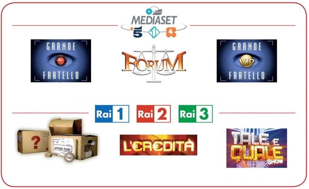 Lete-News-Acqua-Lete-in-tutte-le-televisioni-Italiane-3-1024x698