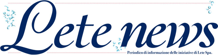 Lete  -News-tutte-le-novità-di-Acqua-Lete