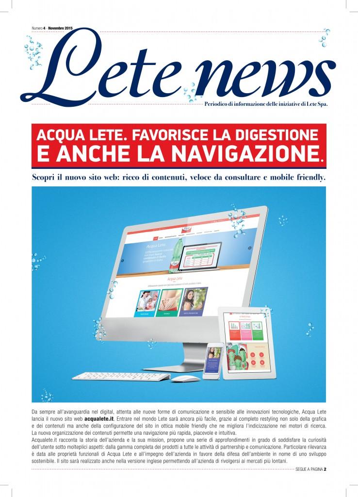 Lete-News_Sito_esec_testi-tracciati_crocini-1