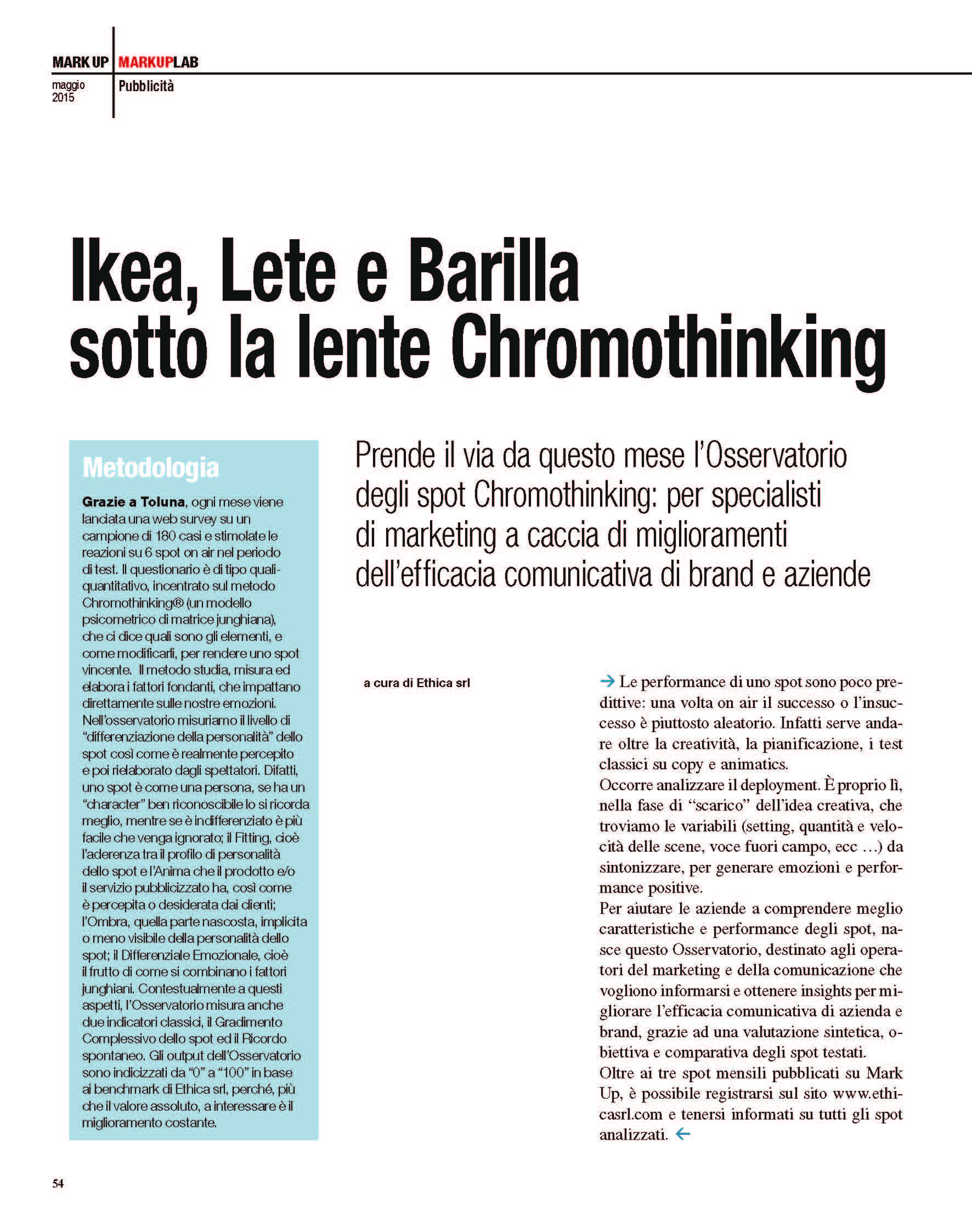 MARK UP pdf pubblicità lete_Pagina_1
