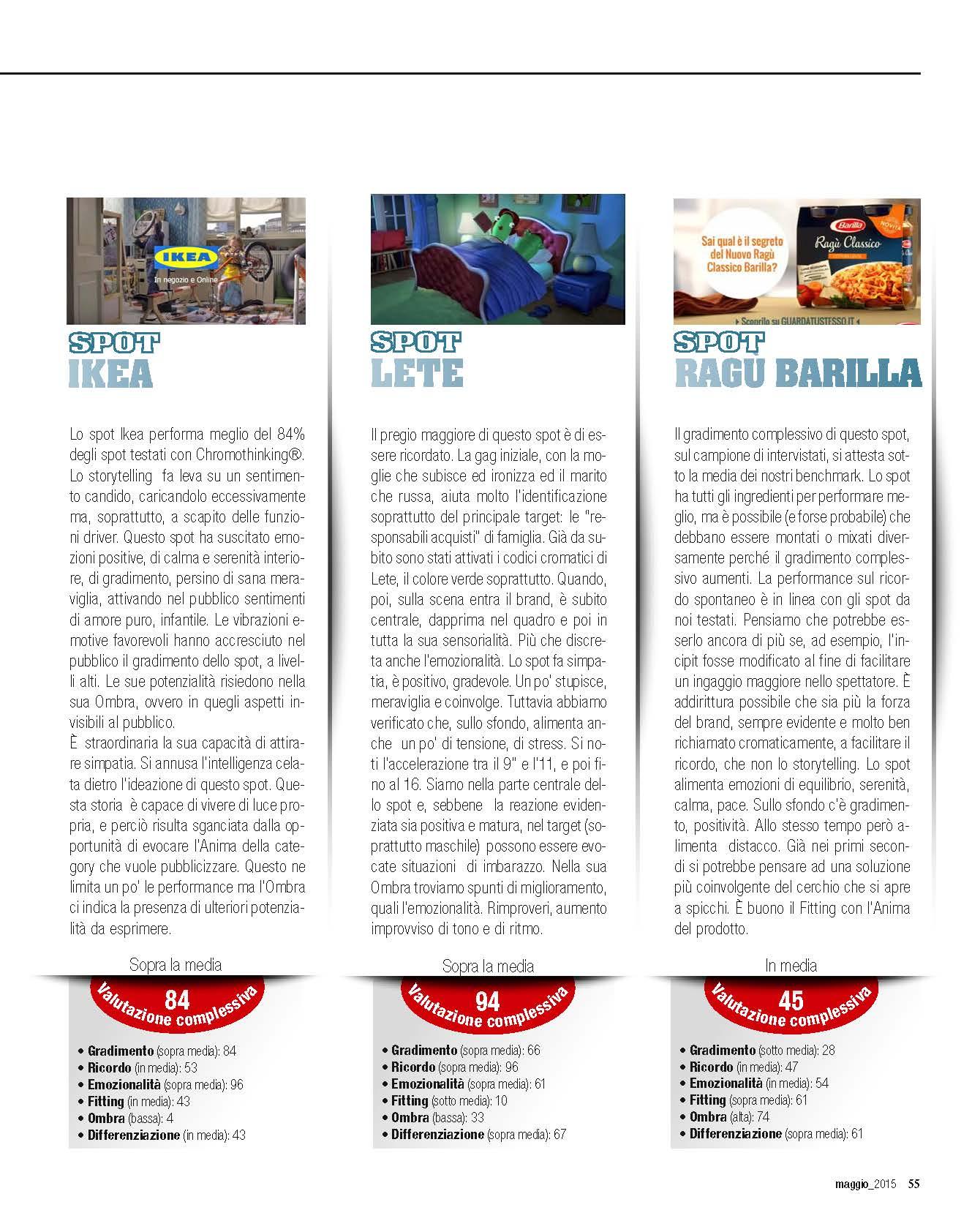 MARK UP pdf pubblicità lete_Pagina_2