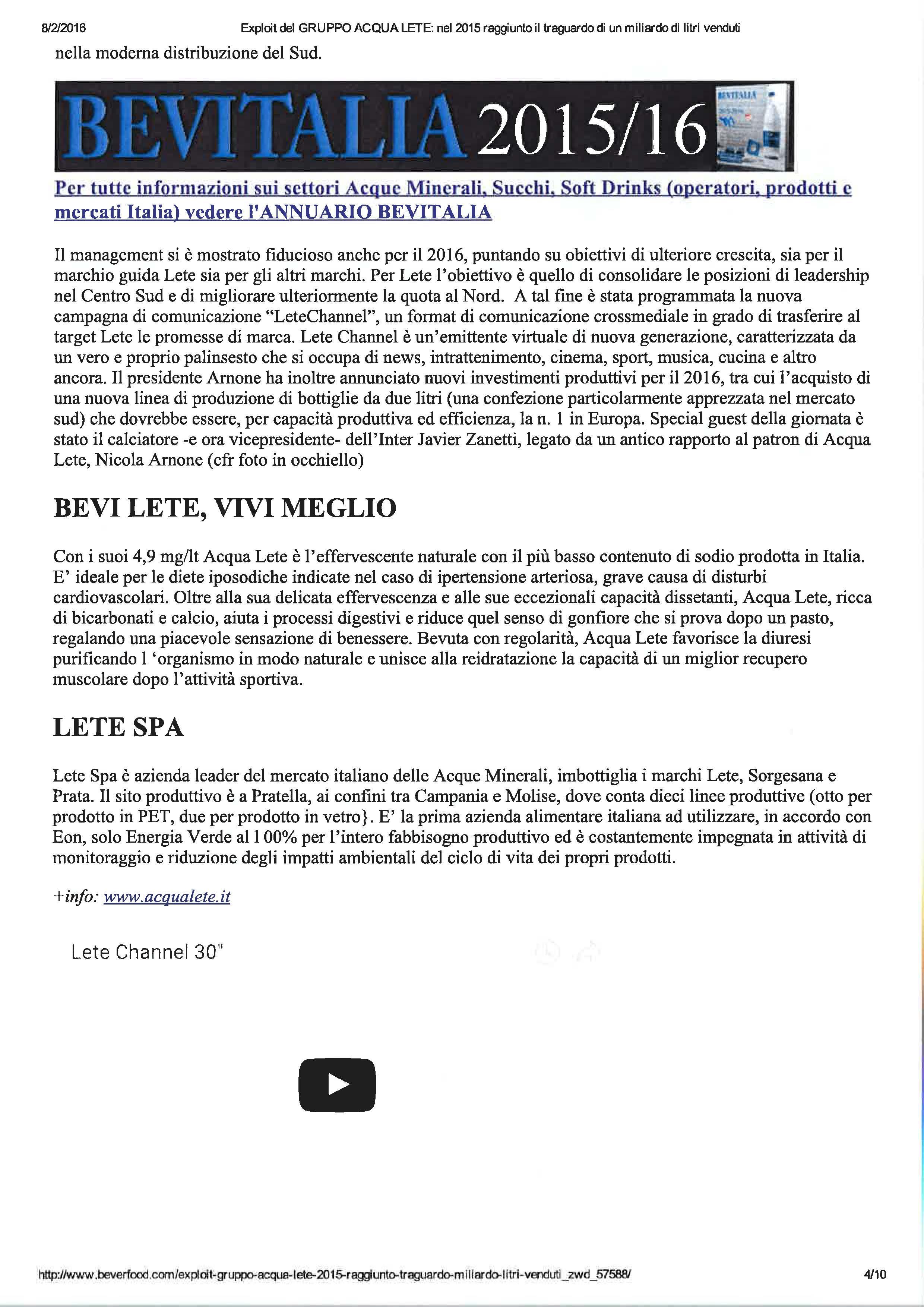 BEVERFOOD_Pagina_2