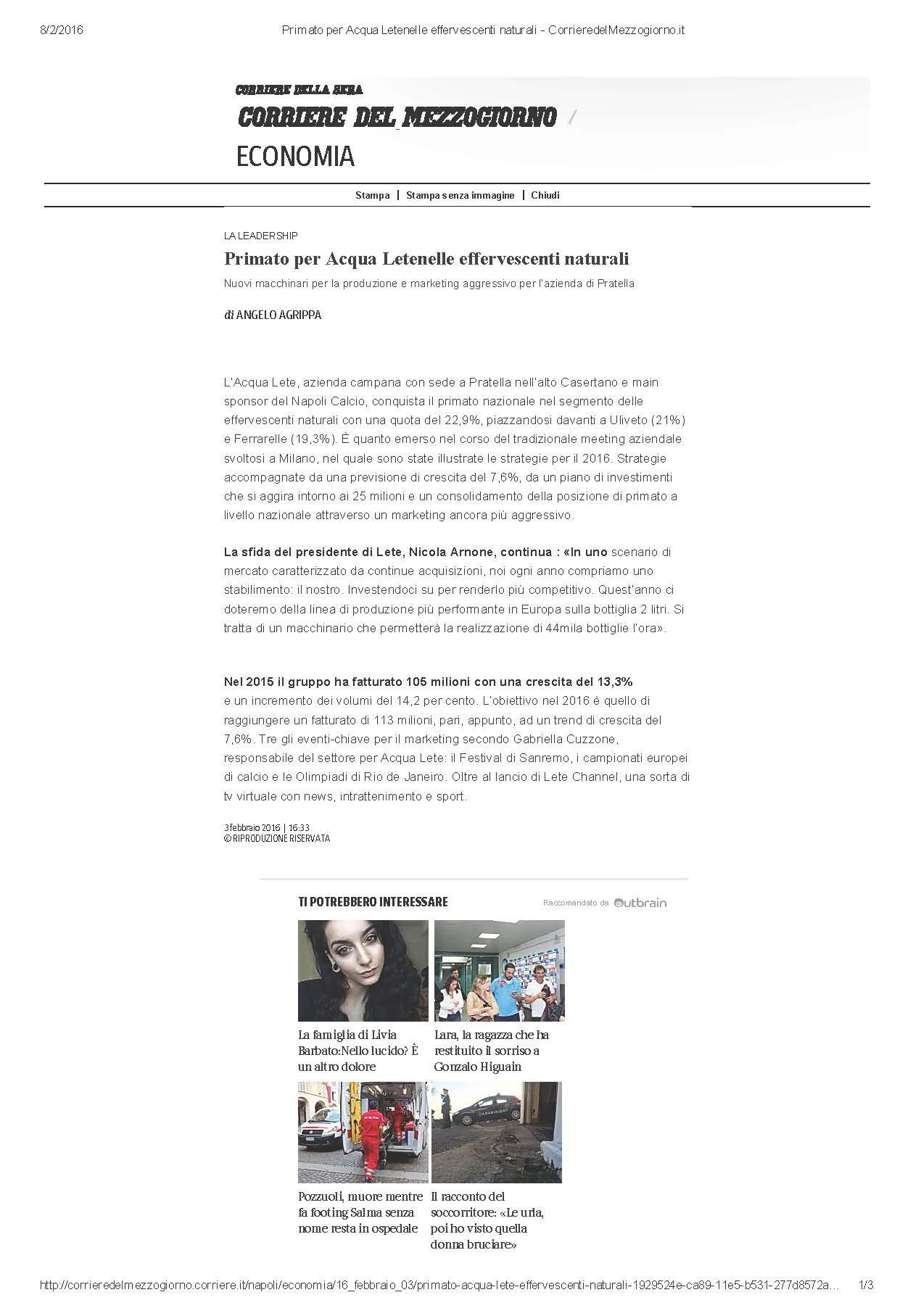 corriere del mezzogiorno_Pagina_1
