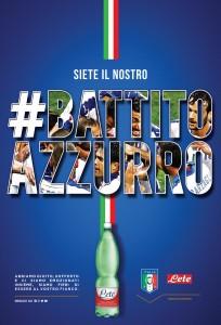 sconfitta_italia_lete